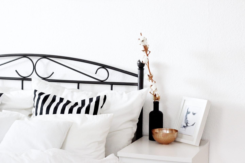 vergleich boxspringbett oder normales bett bezaubernde. Black Bedroom Furniture Sets. Home Design Ideas