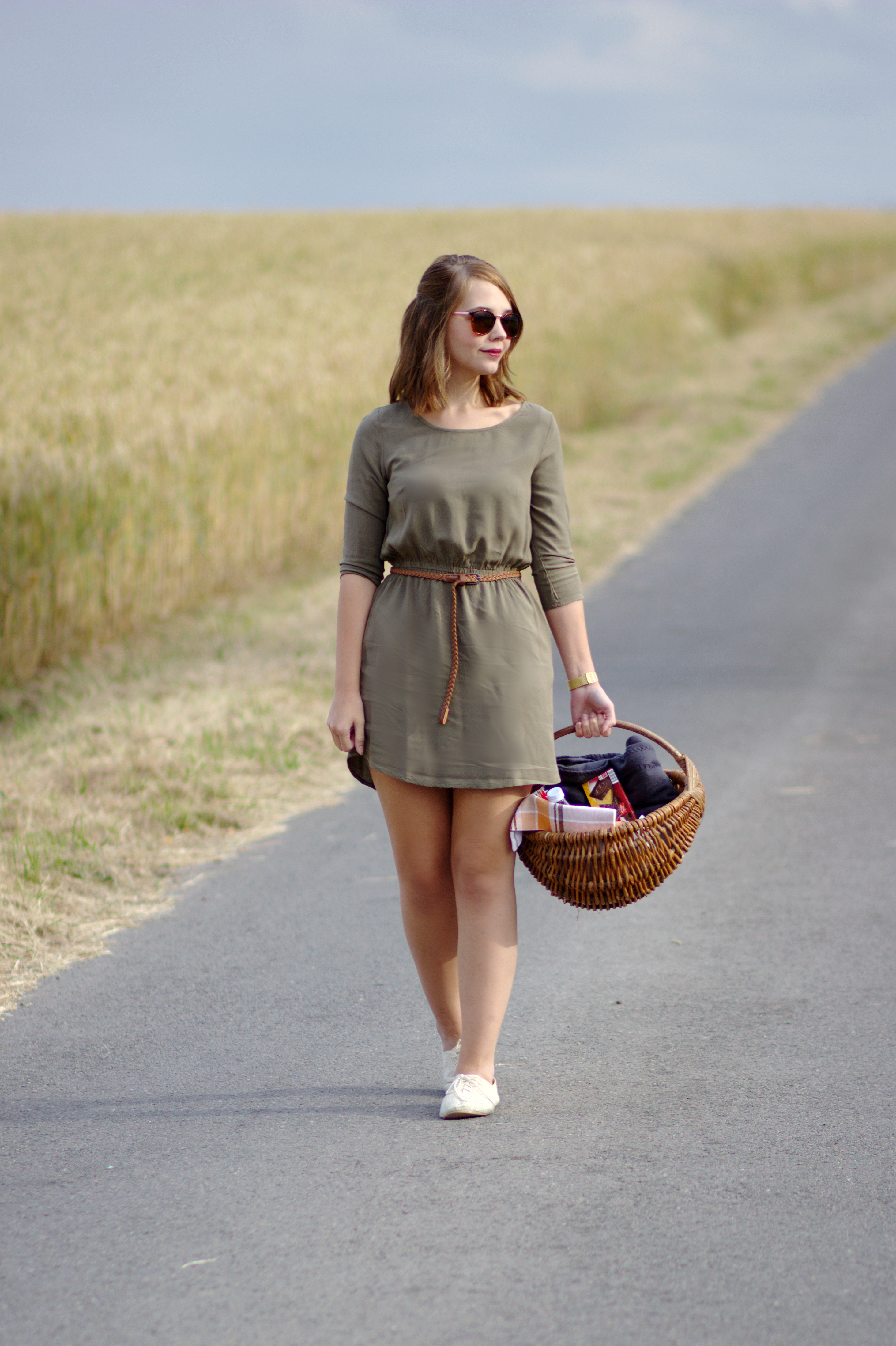 deichmann-trendblog-bezauberndenana-fashion-outfit-sommerpicknick (3)