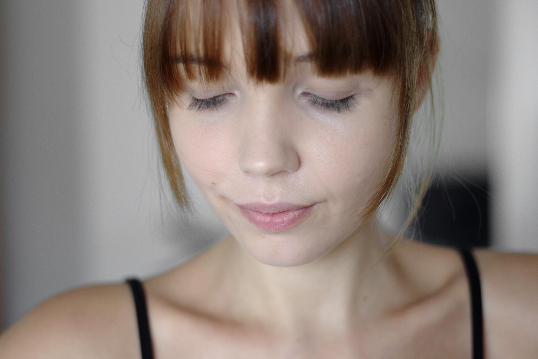 Bezaubernde Nana, bezauberndenana.de, Beauty, Catrice Neuheiten Herbst/Winter 2016, HD Liquid Coverage Foundation, Rose Beige, Test, Review, Erfahrung