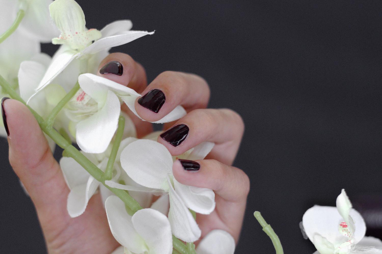 Bezaubernde Nana, bezauberndenana.de, Beauty, Catrice Neuheiten Herbst/Winter 2016, Ultimate Nail Lacquer, Plump Around, Test, Review, Erfahrung