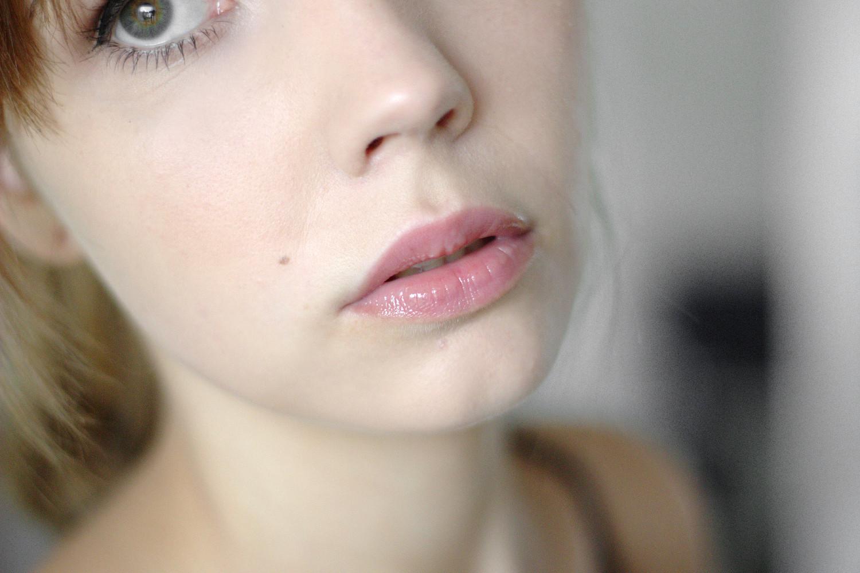 Bezaubernde Nana, bezauberndenana.de, Beauty, Catrice Neuheiten Herbst/Winter 2016, Volumizing Lip Booster, Pink Up The Volume, Test, Review, Erfahrung