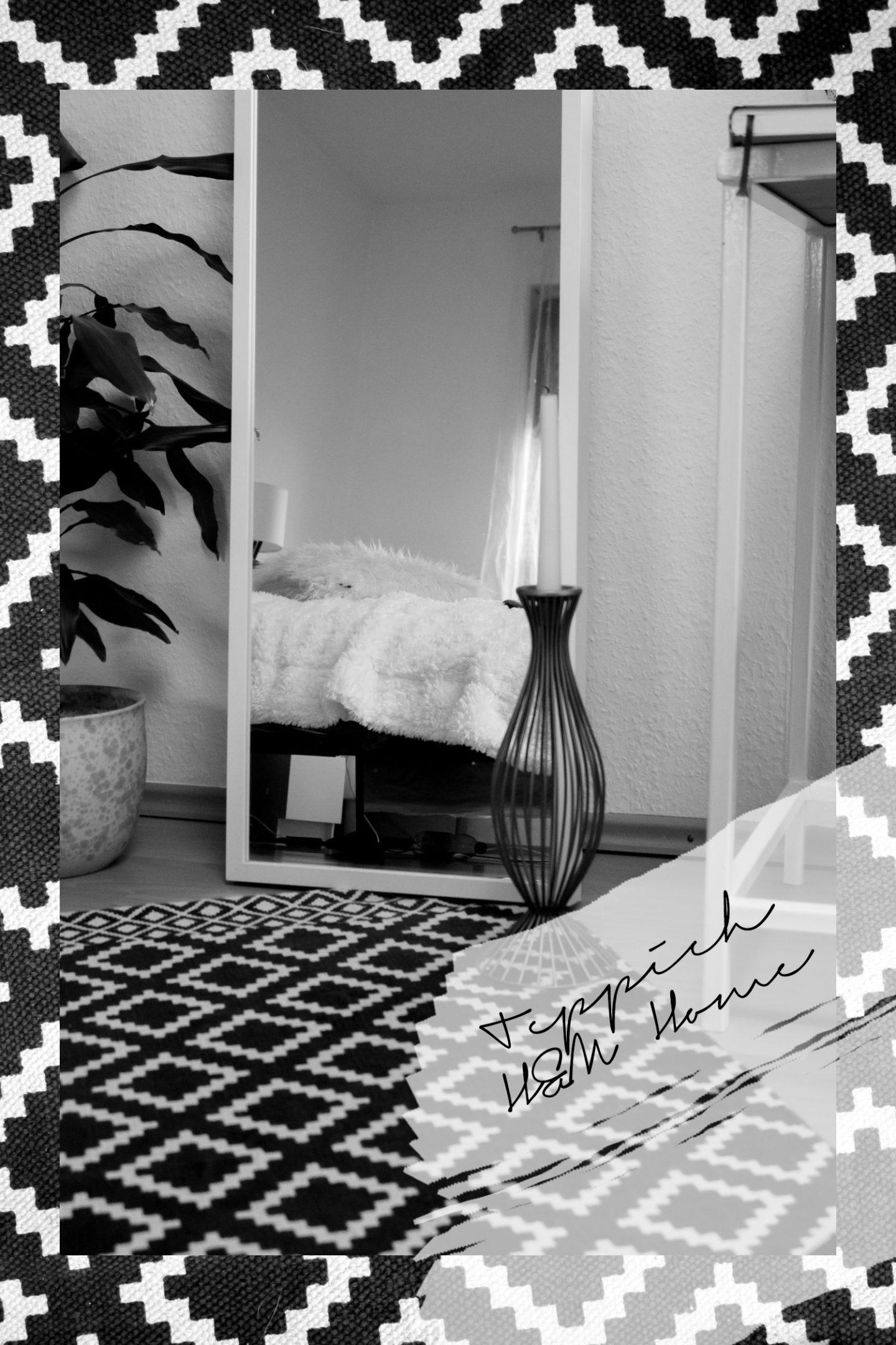 herbst-dekoration-einrichtung-wohnen-minimal-interior ...