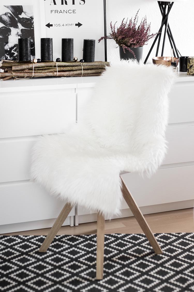November Favoriten 2016, Monatsrückblick, Deko Favoriten, Dänisches Bettenlager, minimalistischer Stuhl, skandinavische Einrichtung, bezauberndenana.de