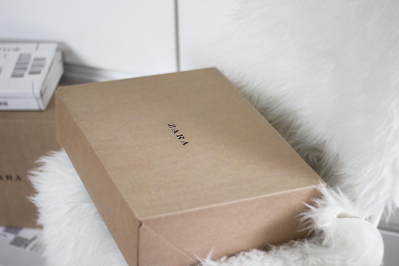 Geklickt und gekauft – Online Shopping Tipps