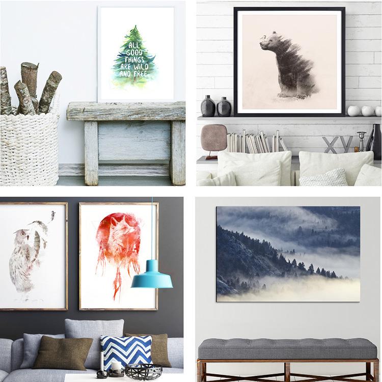 bezaubernde weihnachten gewinnspiel 50 gutschein von. Black Bedroom Furniture Sets. Home Design Ideas