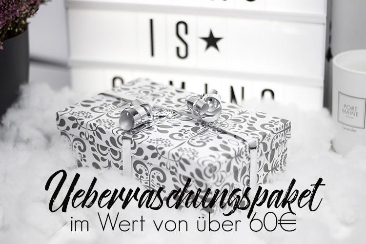 Bezaubernde Weihnachten Gewinnspiel, Blogger Adventskalender, großes Überraschungspaket, stylische Tasse von Hello Sunday, bezauberndenana.de