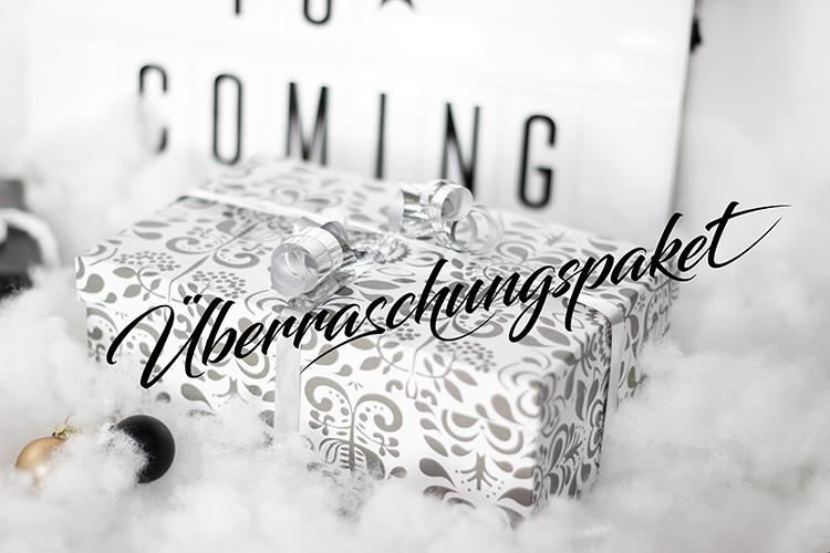 Bezaubernde Weihnachten Gewinnspiel, Blogger Adventskalender, verspiegelte Sonnenbrille von Puzzle Sunglasses, Überraschungspaket, bezauberndenana.de