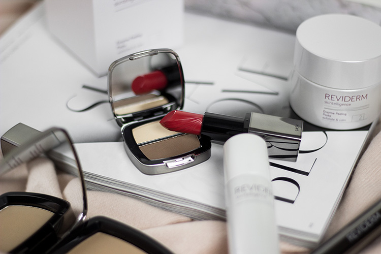 erfahrungen-mit-reviderm-skintelligence-make-up-beauty-review-test-gesichtspflege-bezauberndenana (5)