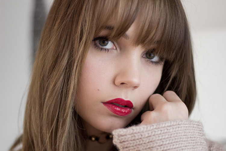 erfahrungen-mit-reviderm-skintelligence-make-up-beauty-review-test-gesichtspflege-bezauberndenana