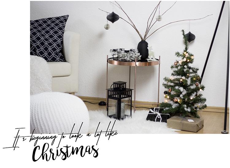 minimalistische-weihnachtsdeko-in-kupfer-und-schwarz-christmas-decoration-dekoration-bezauberndenana (7)