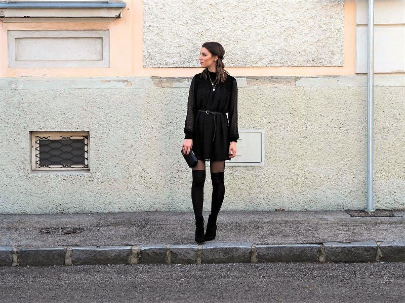 Dezember Favoriten 2016, Monatsrückblick Dezember, Blog des Monats Dezember, Bianca von herzmelodie.com, bezauberndenana.de
