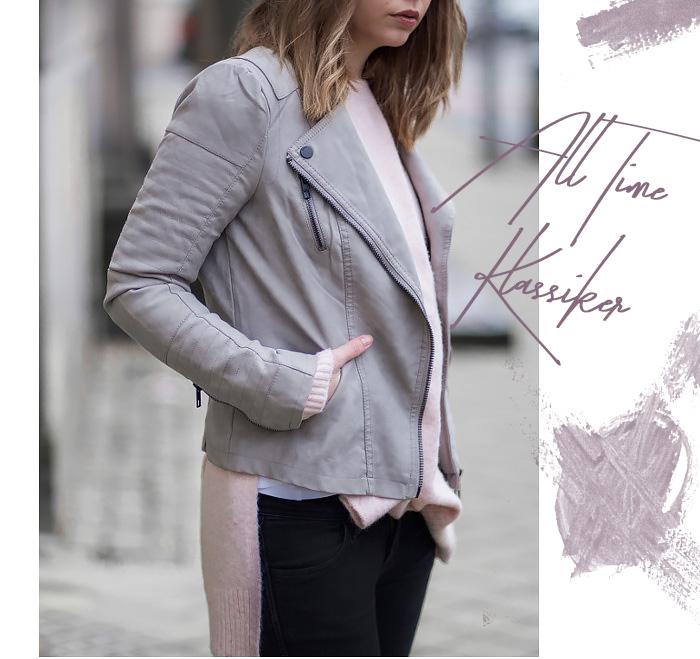 lässiges-outfit-mit-grauer-lederjacke-about-you-rosa-strickpullover-adidas-gazelle-sneaker-übergangsjacke-casual-streetstyle-bezauberndenana (6)