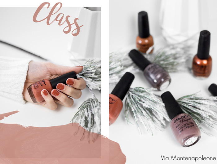 nagellack-faby-posh-collection-class-via-montenapoleone-erfahrung-test-review-bezauberndenana