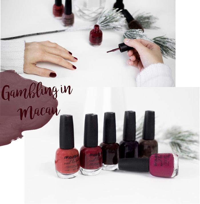 nagellack-faby-posh-collection-gambling-in-macau-luxury-rouge-foncé-bond-street-is-my-house-very-faby-people-iconic-audrey-erfahrung-test-review-bezauberndenana