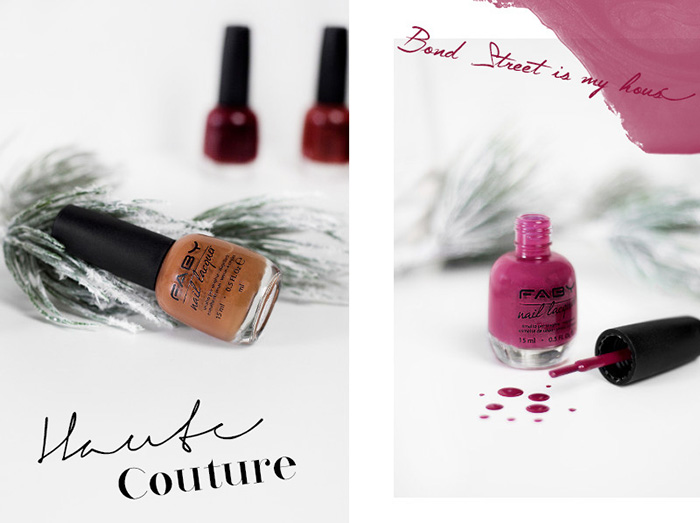 nagellack-faby-posh-collection-haute-couture-bond-street-is-my-house-erfahrung-test-review-bezauberndenana