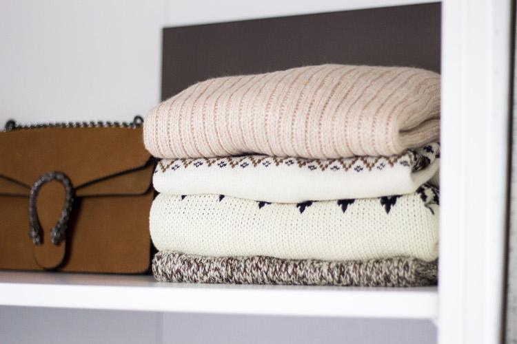 pflegetipps f r strickpullover wollpullover richtig waschen pflegen kaschmir bezauberndenana 6. Black Bedroom Furniture Sets. Home Design Ideas