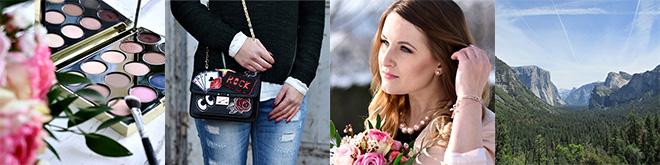 Februar Favoriten 2017, Monatsrückblick, Blog des Monats, Fashionladyloves