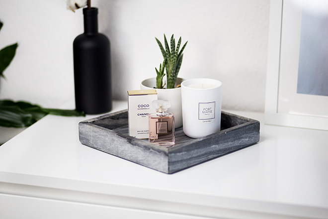 februar favoriten 2017 monatsr ckblick marmortablett. Black Bedroom Furniture Sets. Home Design Ideas