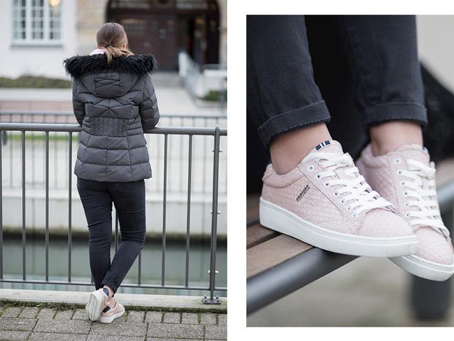 praktische-mode-für-den-alltag-mit-stil-outfit-gaastra-daunenjacke-hoodie-rosa-sneaker-alltagsoutfit-casual-bezauberndenana (8)