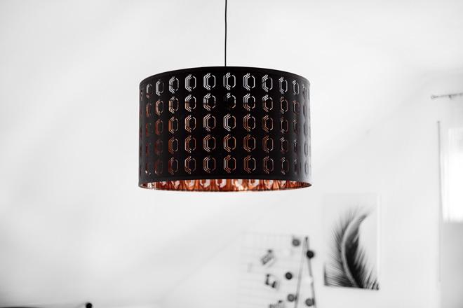 märz-favoriten-2017-monatsrückblick-interior-deko-schwarz-kupfer-lampe-ikea-bezauberndenana