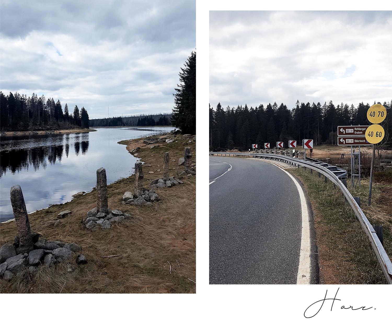 Mai Favoriten 2017, Monatsrückblick, Harz, bezauberndenana.de