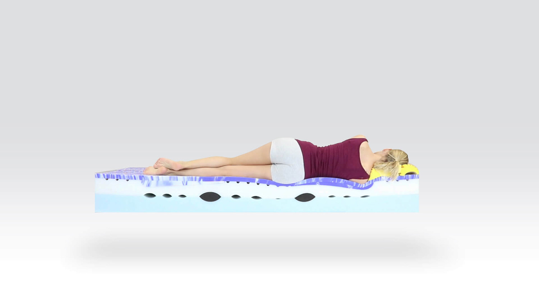 8 tipps besser schlafen bei hitze bezaubernde nana. Black Bedroom Furniture Sets. Home Design Ideas