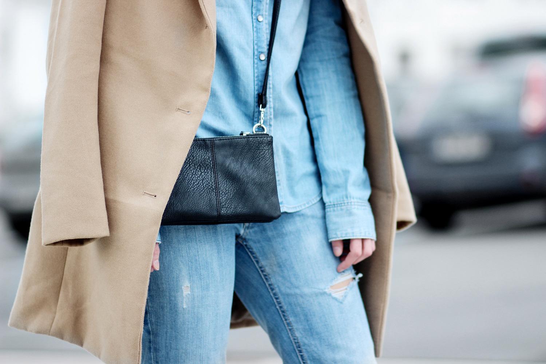Jeans Guide, die richtige Jeans finden, Tipps für den Jeanskauf, bezauberndenana.de