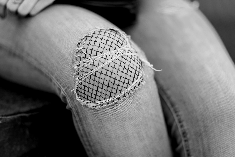 Jeans Guide – So findet jeder die perfekte Jeans!
