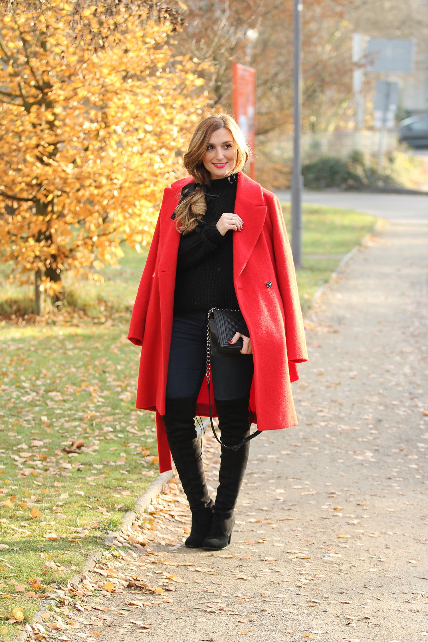 September Favoriten 2017 Monatsr Ckblick Blog Des Monats Fashionstylebyjohanna 1 Bezaubernde Nana