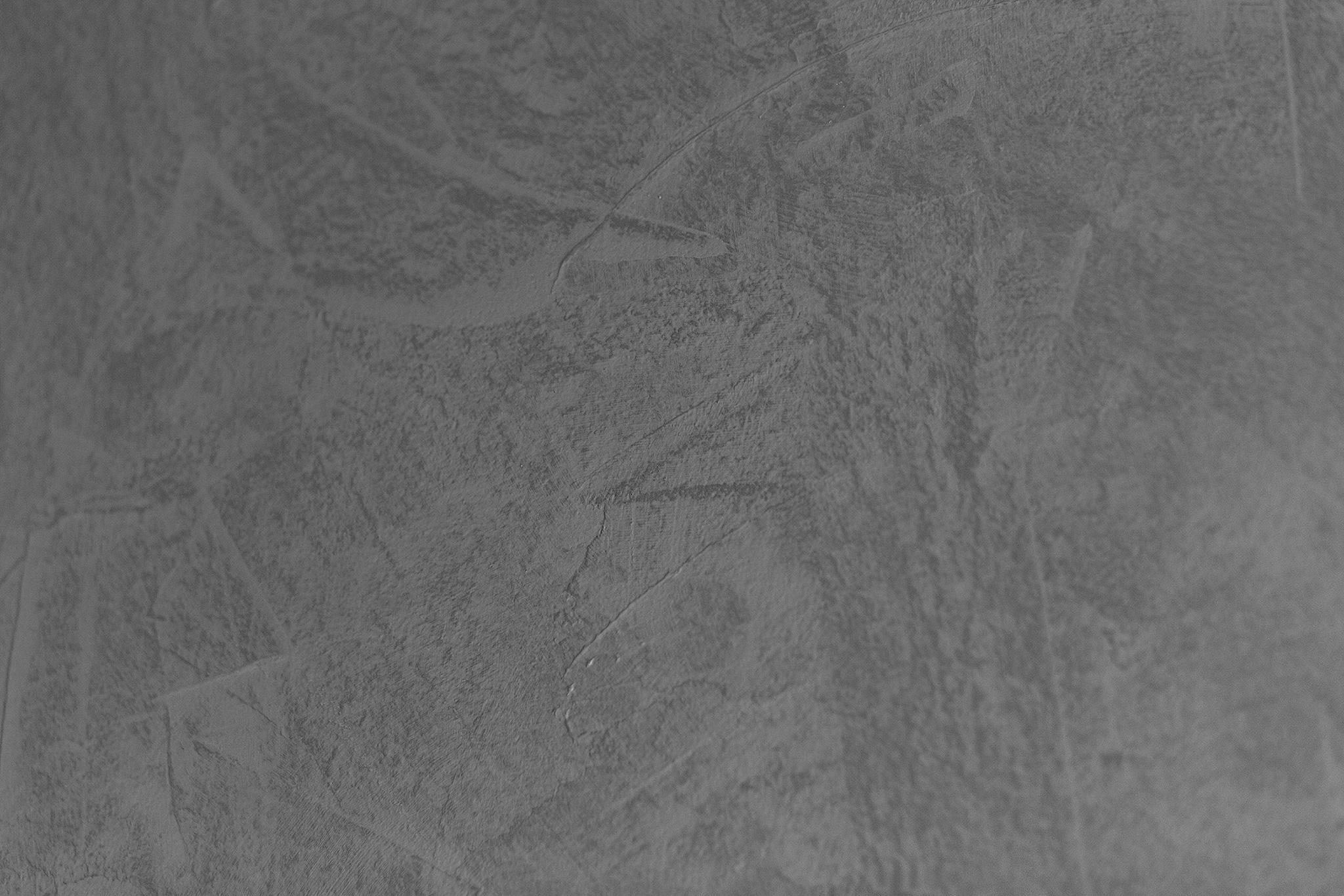betonwand selber machen alpina beton optik erfahrungen diy concrete wall bezauberndenana 3. Black Bedroom Furniture Sets. Home Design Ideas