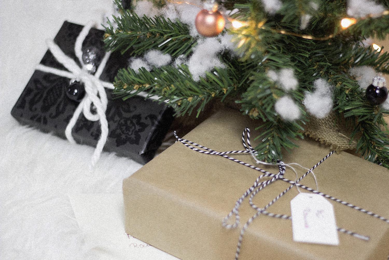 Gift Guide, Geschenke für die Mama, Weihnachten Geschenkideen, bezauberndenana.de
