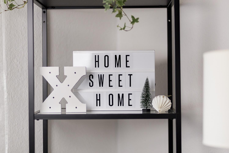 geschenke tipp personalisierte geschenke bezaubernde nana. Black Bedroom Furniture Sets. Home Design Ideas