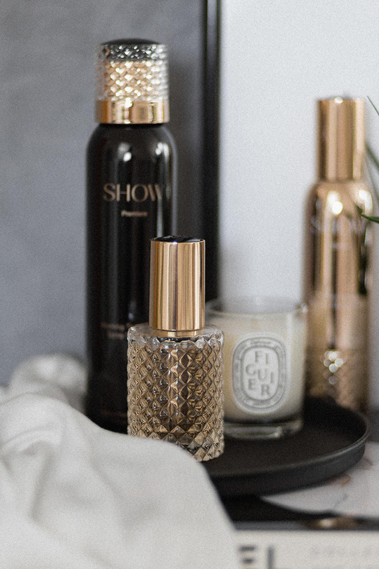 Luxus für die Haare: Show Beauty im Test