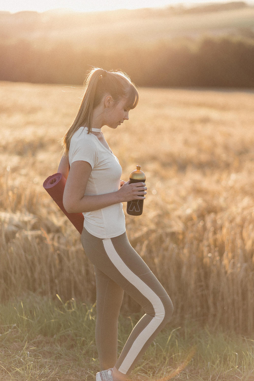 Motivationstipps für Sportmuffel, Sport Tipps, Fitness, Health, Motivation, Beyond Limits Sportkleidung, bezauberndenana.de
