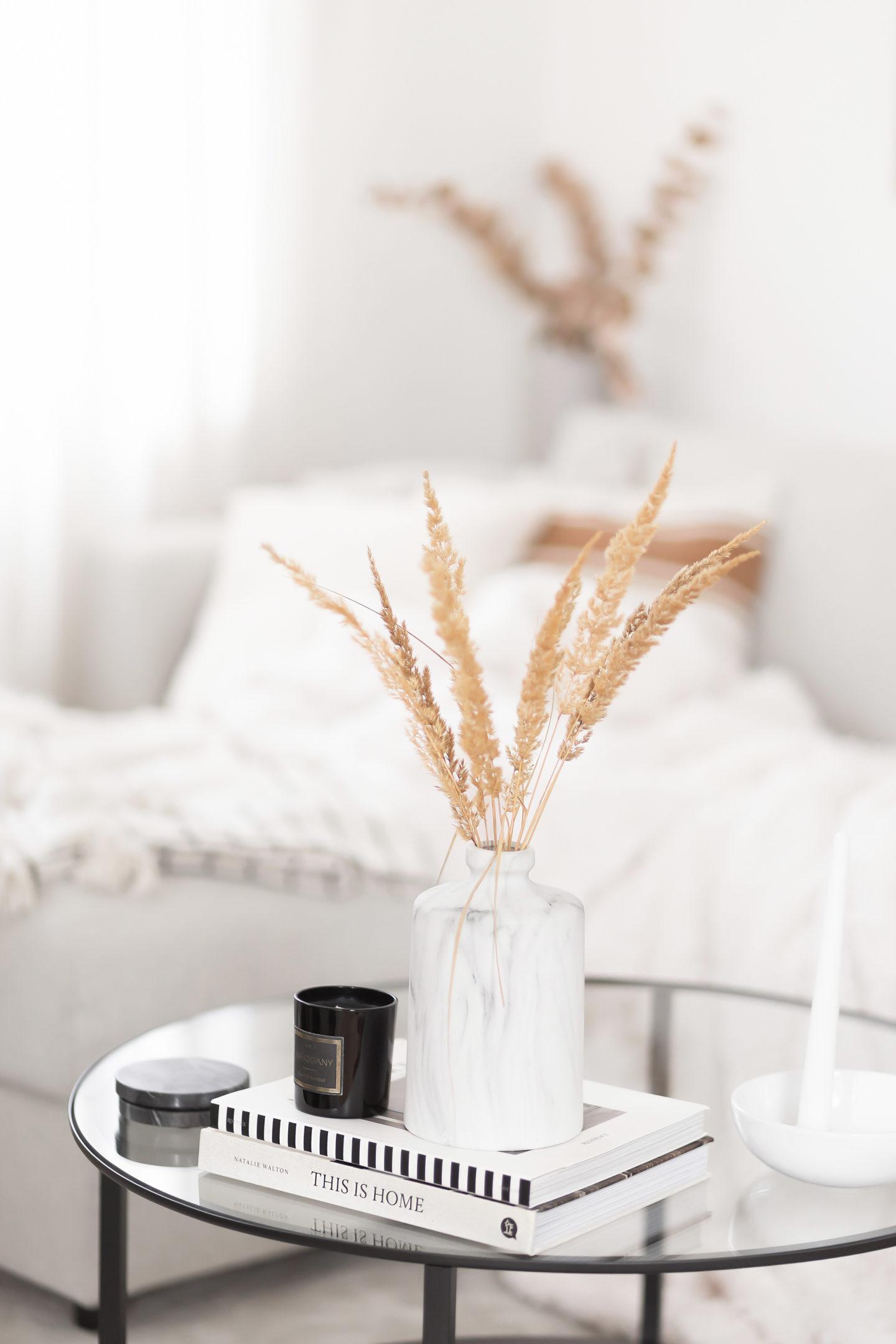 Tipps für ein gemütliches Wohnzimmer, Einrichtungstipps, Wohnzimmer gestalten, bezauberndenana